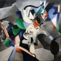 Francis Picabia, Udn ie